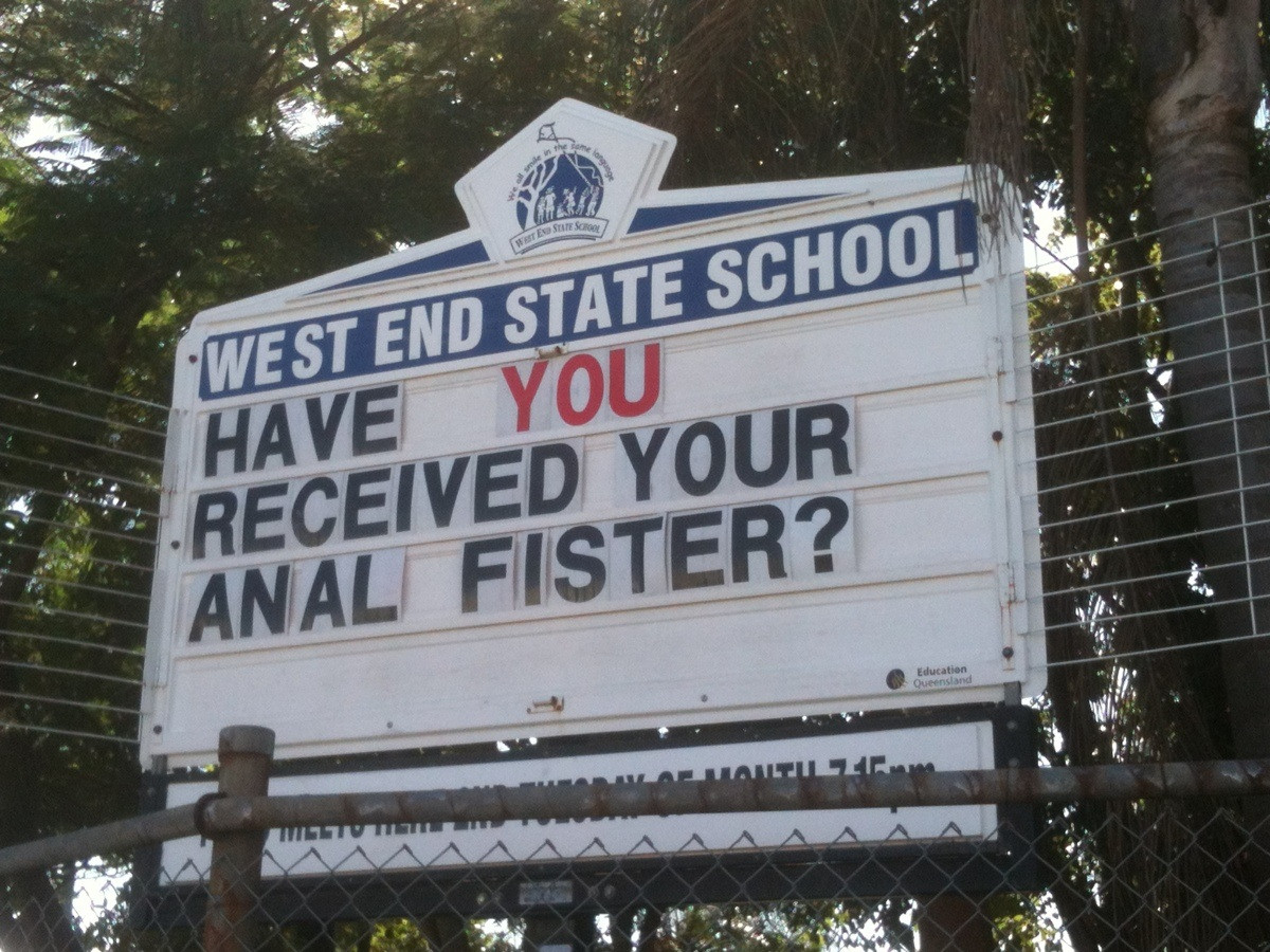 anal-fister