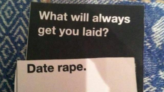 cards-against-rape