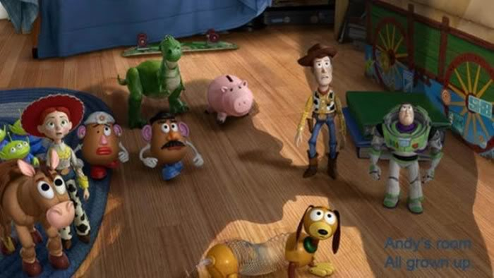 toy-story-bj