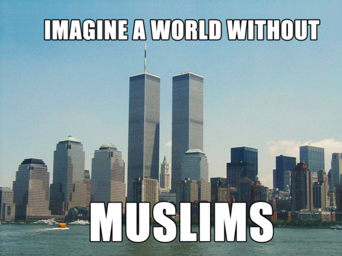 [Image: world-without-muslims.jpg]