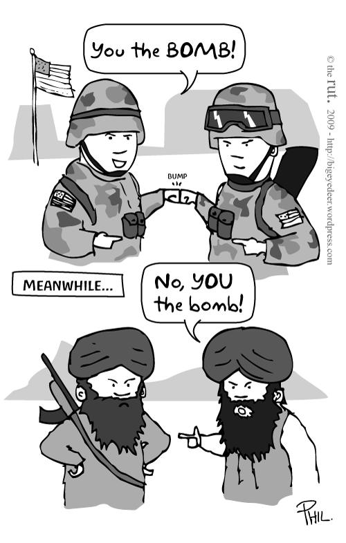 you-the-bomb