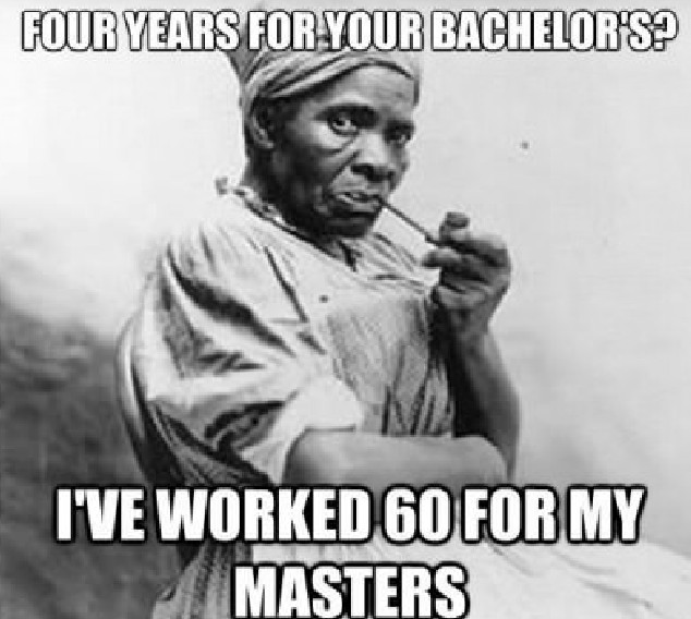 60-years-for-my-masters