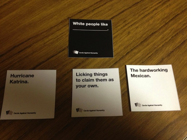 cards-against-humanity-white-people