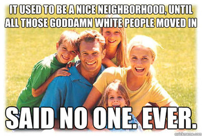 white-neighbours