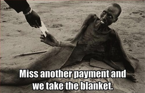 better make the payment