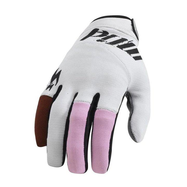 Funny golf glove if you get it