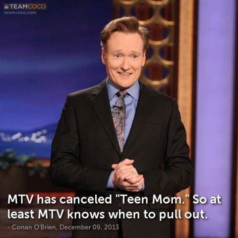 teen-mom-cancelled-Conan-joke