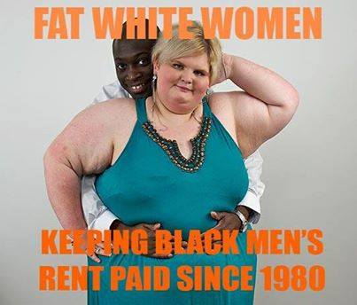 Keeping the rent paid