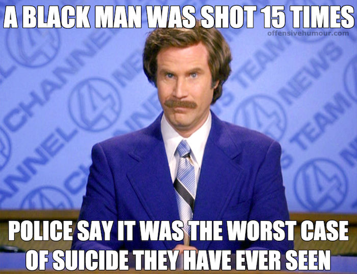 Ron-burgundy-joke-news-report
