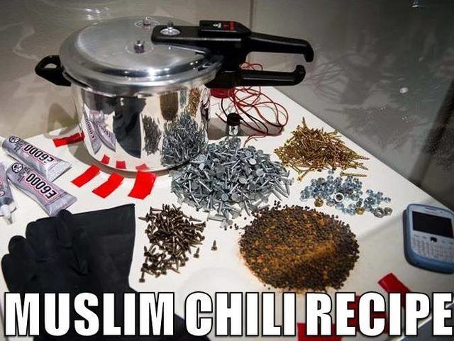 chili-recipe-from-middle-east-vicious-meme